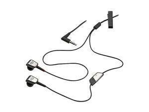 BlackBerry Stereo Headset HDW-15766-005