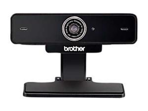 Brother NW-1000 WebCam