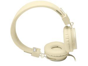 Urbanears Cream 4090513 Plattan On-Ear Headphones