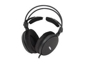 Audio-Technica ATH-AD900 Audiophile Open-air Dynamic Headphone