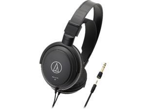 Audio-Technica ATH-AVC200 SonicPro Over-Ear Headphone