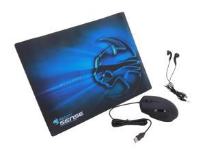 ROCCAT ROC-16-161-AM Gaming Starter Pack