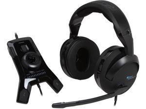 ROCCAT Kave XTD 5.1 Digital Gaming Headset