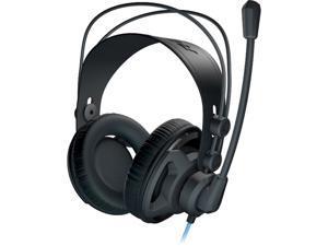 ROCCAT RENGA - Studio Grade Over-Ear Stereo Gaming Headset