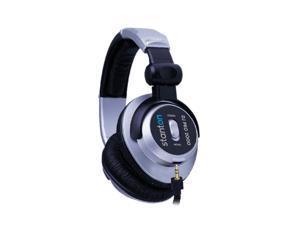 Stanton DJ PRO 2000 S Swivel Cup Headphones with Bag