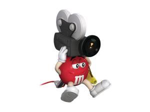 M&M M9CC1 USB Web Cam USB Web Cam