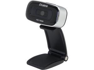 ZALMAN ZM-PC100 WebCam