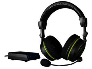 Turtle Beach EAR FORCE Serises Headset
