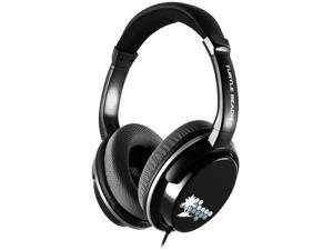 Turtle Beach EAR FORCE M5 Circumaural Headset
