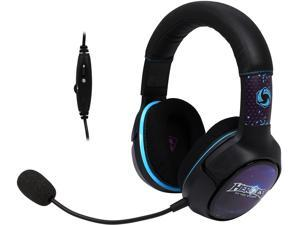 Turtle Beach Ear Force Heroes of the Storm PC Gaming Headset