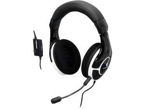 Cooler Master Ceres-300 Circumaural Gaming Headset