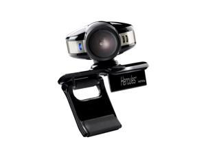 Hercules 4780716 HD Emotion WebCam