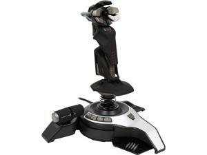 Mad Catz F.L.Y.5 Flight Stick