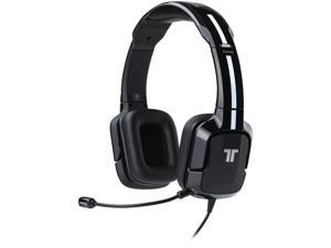 TRITTON Kunai TRI903590002/02/1 3.5mm Connector Supra-aural Stereo Gaming Headset for Xbox 360 , PlayStation3, Wii U, PC/Mac, ...