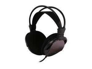 Pioneer SE-M390 Supra-aural Bass Boost Audio Headphone