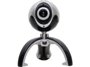 GEAR HEAD WC735I Quick Pro WebCam