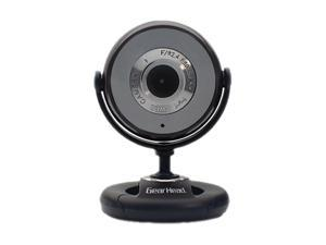 GEAR HEAD WC740I Plug-n-Play WebCam for PC/Mac