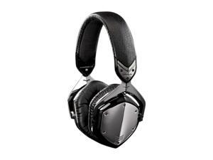V-Moda Crossfade LP Xflpr-phchrome Circumaural Headphone