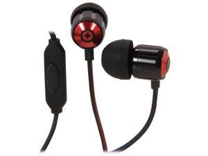 V-Moda True Blood O Positive Black OPOSV-U-BLACK Headphone
