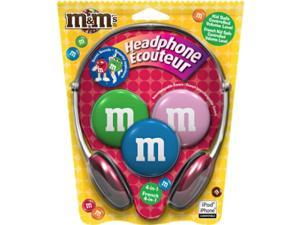 Maxell 190570 Kids Safe Mmhp1 Headphone