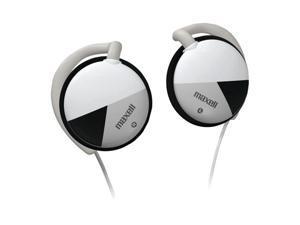 Maxell 190561 - EC150 Supra-aural Ear Clip