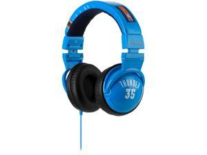 Skullcandy Hesh 2 Kevin Durant On Ear Headphones with Mic - Blue