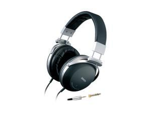 Denon AHD2000 Circumaural High Performance Over-Ear Headphones