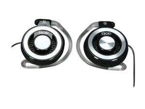 Pixxo HS-22 Supra-aural Dynamic Stereo Headphone with Microphone