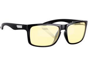 Gunnar INTERCEPT INTERCEPT Onyx Black Digital Performance Eyewear