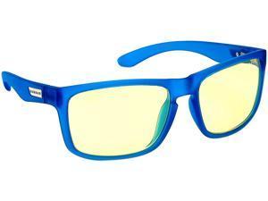 Gunnar INTERCEPT Cobalt Digital Performance Eyewear