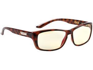 Gunnar micron TORTOISE Digital Performance Eyewear