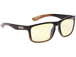 Gunnar Intercept 24K Dark Ale Digital Performance Eyewear