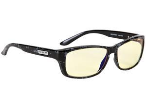 Gunnar MICRON 24K MARBLE Digital Performance Eyewear