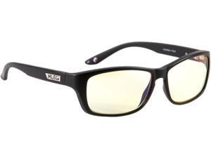 Gunnar MLG MICRON Onyx Digital Performance Eyewear