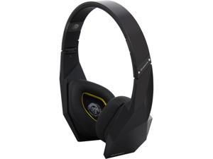 Monster Diesel VEKTR On-Ear Headphones - Black - 129559