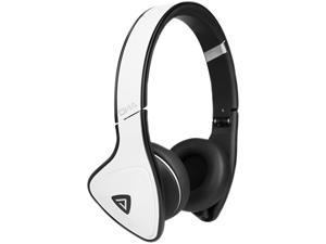 Monster DNA On-Ear Headphones - Tuxedo White