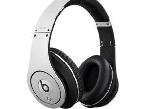 Monster Beats Studio Headphone - Gray