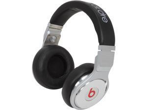 Beats by Dr. Dre Pro On-Ear Headphones, Grey