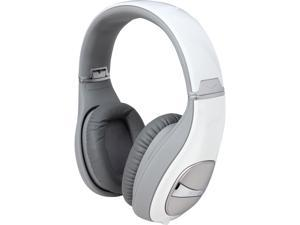 Klipsch Status Over-Ear Headphones White