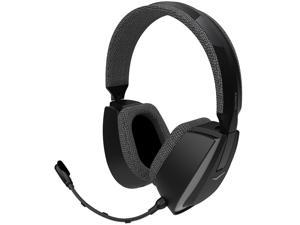 Klipsch KG-300 Pro Audio Wireless Gaming Headset