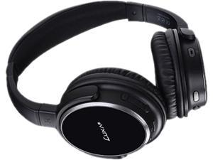LUXA2 AD-HDP-PCLDBK-00 Lavi D Over-ear Wireless Headphones