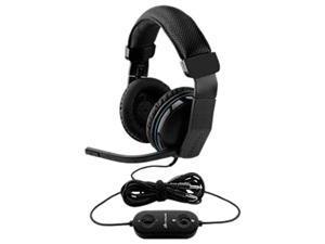 Corsair VENGEANCE1300RF Gaming Headset