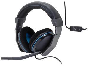 Corsair Vengeance 1500 v2 Circumaural Dolby 7.1 Gaming Headset