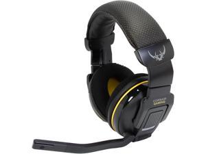 Corsair H2100 USB Connector Circumaural Dolby 7.1 Wireless Gaming Headset
