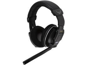 Corsair Gaming H2100 Wireless Dolby 7.1 Gaming Headset - Greyhawk