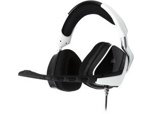 Corsair Gaming VOID USB RGB Gaming Headset - White