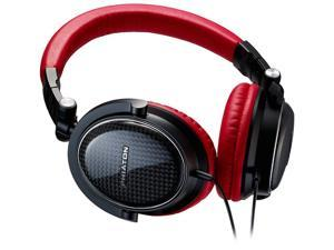 Phiaton Moderna Series MS 400 Circumaural Headphone