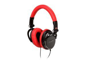 Phiaton Moderna Series MS 400 MR Circumaural Headphone