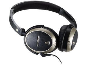 Phiaton PS300NC Circumaural Headphone