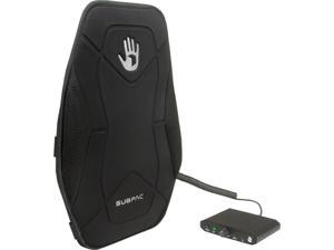 SubPac S2 Gaming and VR Accessory
